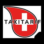 150x150taxitarif