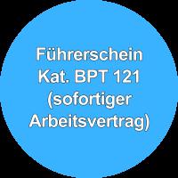 Fuehrerschein-Kat.-BPT-121-v2.png