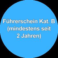 Fuhrerschein-Kat.-B.png