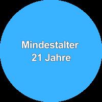 Mindestalter-21-Jahre.png