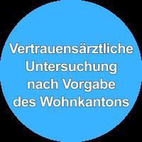 Vertrauensartzliche-Untersuchung-Vorgabe-Wohnkanton.png