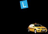 ausbildung taxi