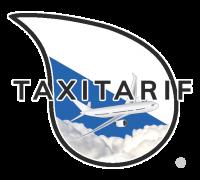 logo flughaffen v4